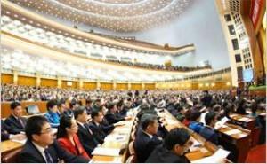 农工党中央提案建议:加强医疗垃圾管理