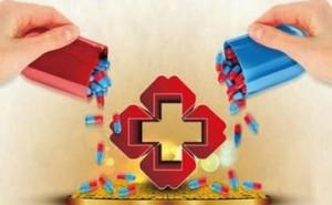 2016两会什么医疗议题最受关注?