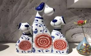 讲述china故事——首届北京国际陶瓷文化旅游节即将开幕